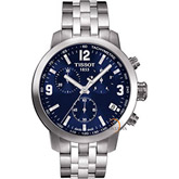 Tissot PRC 200 Men's Automatic Watch