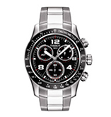 Tissot Mens Watch V8