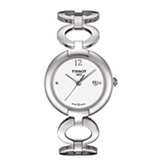 Womens Watch Tissot Pinky